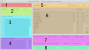 neuroelf_gui:contrastmanager_areas.png